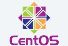 锐速绿色版一键安装包及CentOS6和CentOS7一键更换内核脚本
