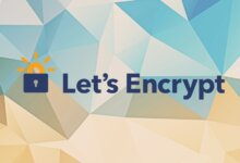 Let's Encrypt 泛域名证书+DNSPod API 申请