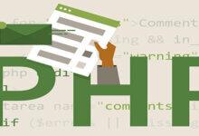 PHP简单Token使用与验证实例