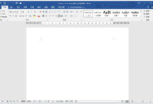 Microsoft Office2010/2016绿色免安装精简版