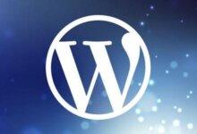 Wordpress短标签整合音乐播放器APlayer和视频播放器DPlayer