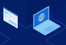 FRP内网穿透配置教程及配置分享