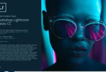 Adobe Lightroom Classic 2020 优化版v10.4.0.10