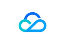 如何完整优雅的卸载腾讯云服务器安全监控组件