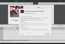 Adobe Premiere Pro 2021 15.1.0免激活版及简化版