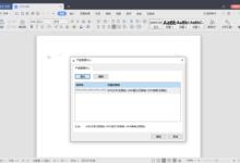 WPS Office 2019 v11.8.2.10393绿色优化版