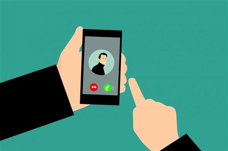 手机欠费3个月可能会上征信 江西率先施行