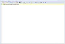文本编辑器Notepad3 v5.21.227.1绿色版