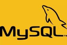MYSQL数据库快速导入大SQL文件