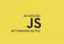 JS禁止查看网页源代码