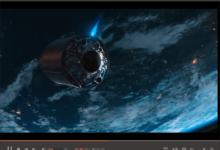 视频播放器GOM Player v2.3.66.5330优化版
