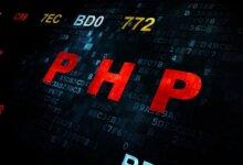 PHP限制访问频率,简单防止CC攻击